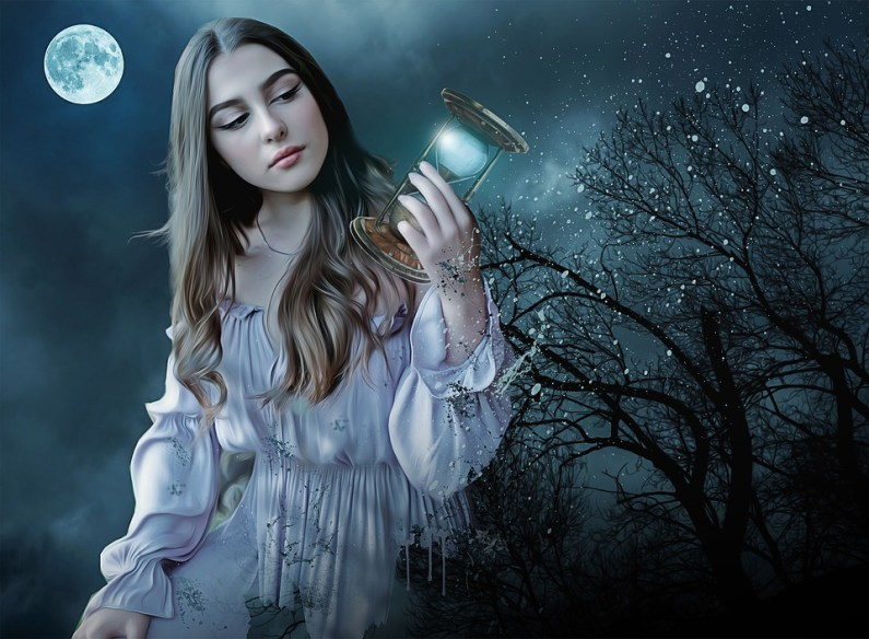 love spells that works usa