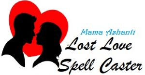 Love Spells in United States