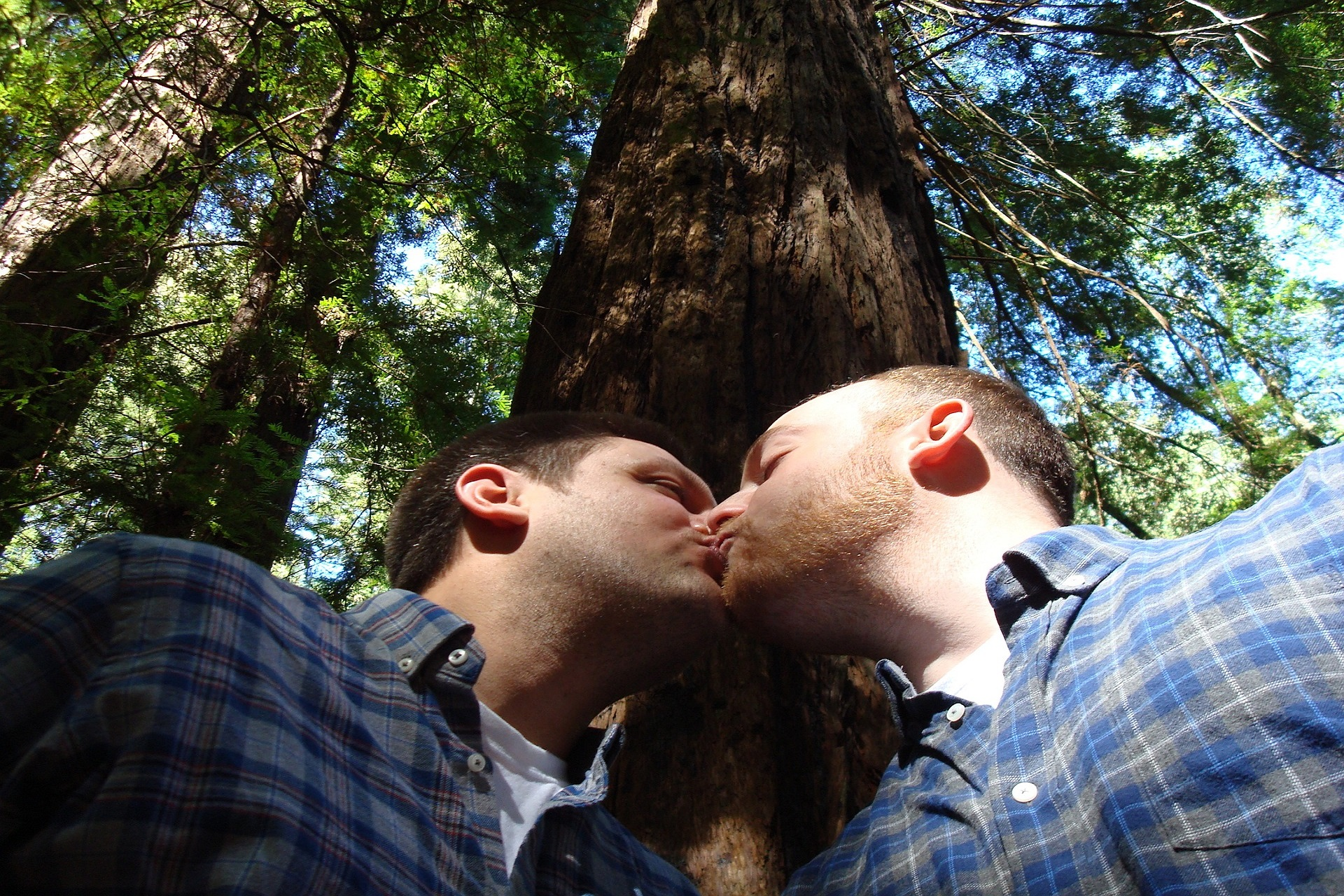 gay love spell caster united states of america, USA