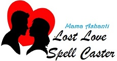 Lost Love Spells USA | Gay and Lesbian Love Spell Caster in USA