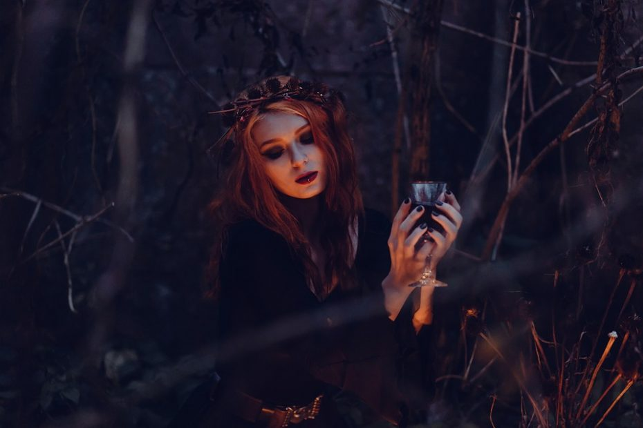 voodoo spells in usa / united states of america, new york, ny
