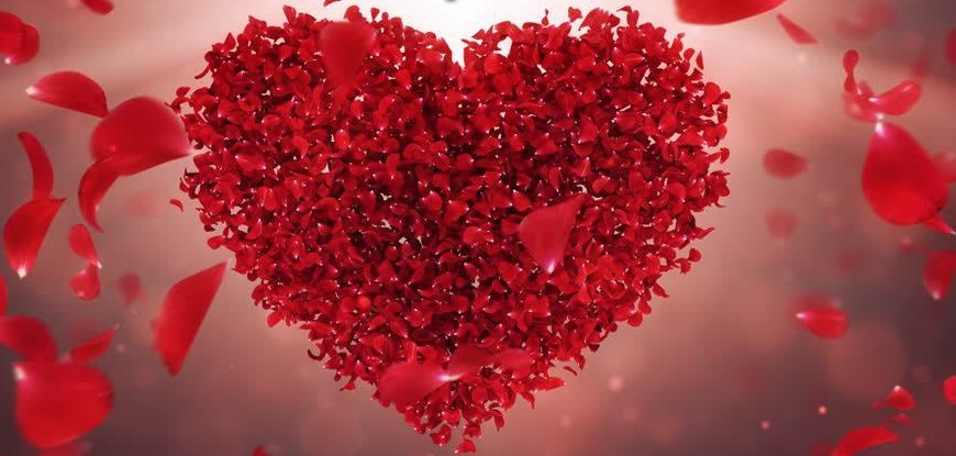 Lost Love Spells in USA