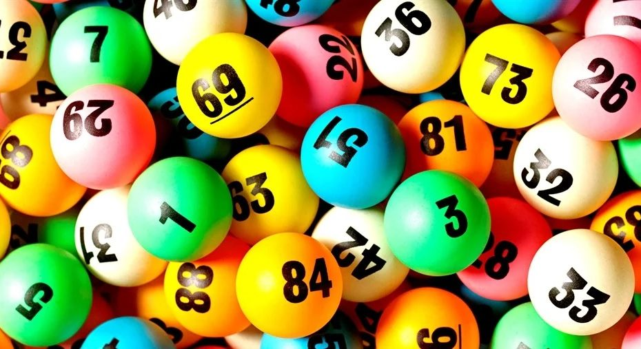 lotto spells in usa