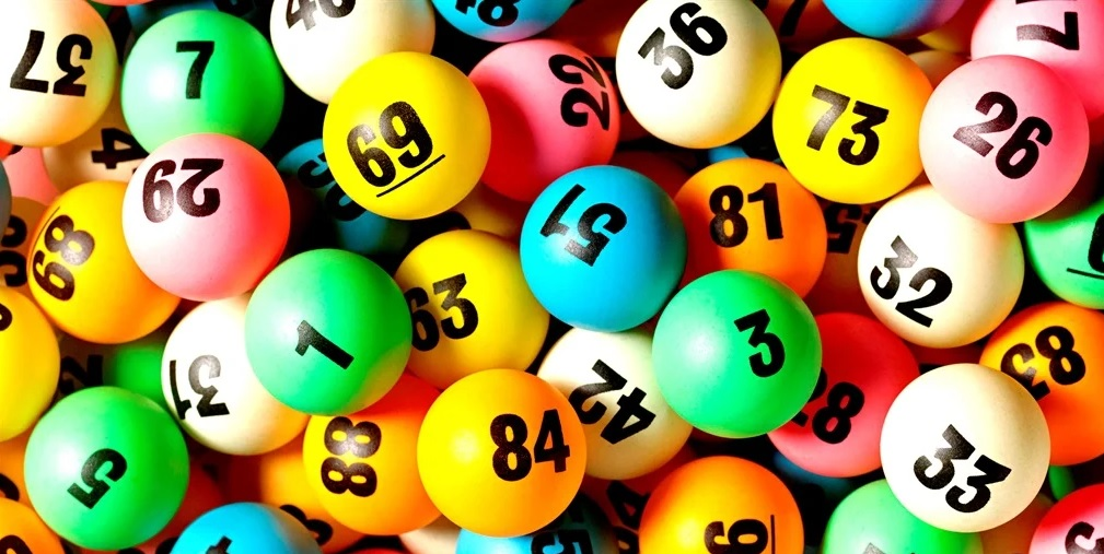 lotto spells in usa lottery