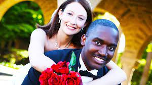 Marriage spells in usa